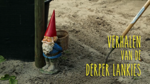 Afbeelding documentaire Derper lankies